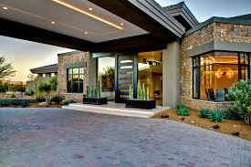 Home Entrance Decor Ideas House Entrance Designs U2013 Modern House