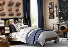 Teenage Male Bedroom Decorating Ideas Httpsbedroomdesign - Bedroom decorating ideas for men