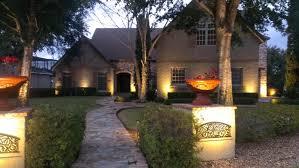 outdoor led landscape lighting interior paint color schemes