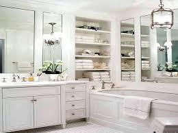 small bathroom cabinets ideas bathroom cabinet storage ideas freestanding shelves bathroom cabinet