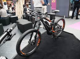 eurobike electric bike roundup u2013 part 1 electric bike report