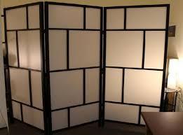 ideas room divider screen