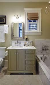 off center sink bathroom vanity off center sink bathroom pinterest paint colors gender neutral
