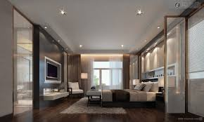 Modern Master Bedroom Ideas 2017 Luxury Modern Master Bedrooms And Contemporary Luxury Master