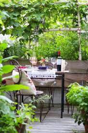 18 best terrace garden 66 square feet images on pinterest