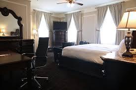 location chambre hotel hôtel clarendon vieux québec site officiel