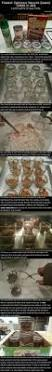 best 25 mason jar cakes ideas on pinterest jar cakes mason jar