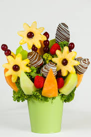 fruit arrangment garden fruit arrangement fruit florals