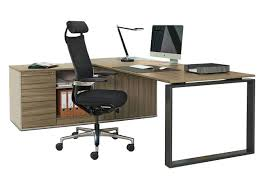 bureau equipement equipement de bureau bureau illustration illustration