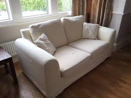Relyon Sofa Bed Relyon Sofa Bed High Quality Seat Sofa And Interior Sprung