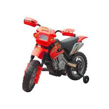 si鑒e moto enfant si鑒e moto enfant 28 images feber moto electrique enfant x