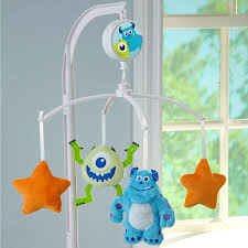 monsters inc clothes and products disney baby