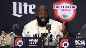 f kimbo slice fights gone kimbo slice meme on me me backyard ideas