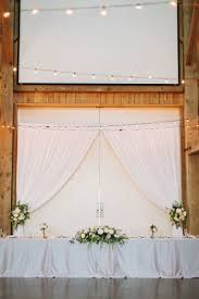 wedding backdrop vancouver 99 best vancouver wedding venues shaughnessy weddings events