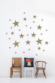 7 best rustic wedding ideas images on pinterest events ferm living stars wallsticker 2070 xx at 2modern could be fun for a