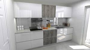 modern day kitchens kitchens european bathrooms quality kitchen designers in