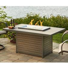 Discount Outdoor Fireplaces - best 25 fire pit table ideas on pinterest diy grill outdoor