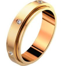 piaget possession possession jewellery piaget luxury jewellery official website