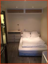 chambres d hôtes à collioure chambres d hôtes à collioure lovely appart les pieds dans l eau a 30