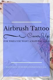 laser tattoo removal masterpiece skin restoration