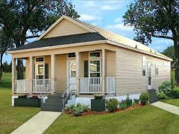modular homes floor plans and prices small modular homes floor plans small modular homes floor plans