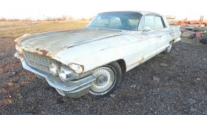 wrecked car transparent cash for cars buying running or wrecked cars fast call 913 594 0992