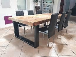 table cuisine bois exotique table basse best of table basse bois exotique massif hi res
