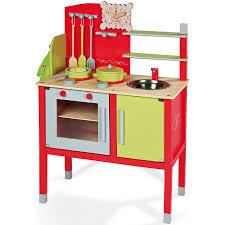 cuisine bois enfant janod ma sélection de cuisine enfant en bois pour imiter les grands
