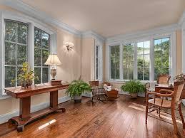 Laminate Flooring Essex 3102 Essex Path In Hendersonville North Carolina 28791 Mls 3328032