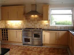 kitchen tiles ideas for splashbacks tiling in kitchen moute