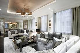 high end house plans boscolo high end luxury interior designers in london klasyczne