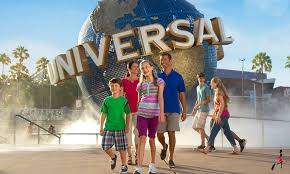 top ten city breaks for families family holidays the travel expert