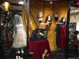 Buffalo Halloween Costume Killer Spots Denver Halloween Costumes Westword
