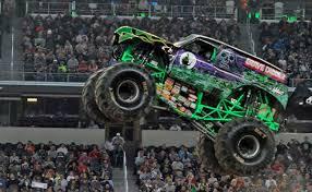 monster truck jam houston 2015 january 9th monster jam in houston rescheduled monster jam