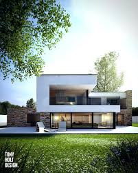contemporary house designs contemporary houses pictures tony design more a modern