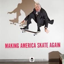 Skateboard Meme - best of the i could be anything meme smosh skateboard humor