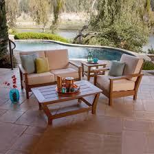 Patio Furniture Usa  Stevejobssecretsoflifeorg - Patio furniture made in usa