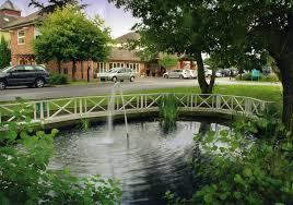 cottons hotel u0026 spa wedding venue knutsford cheshire