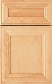 Madison Cabinets 74 Best Homecrest Door Styles Images On Pinterest Cabinet Doors
