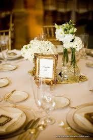 White Roses Centerpiece by The French Bouquet Blog Inspiring Wedding U0026 Event Florals A