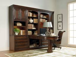 Home Office Furniture Collections by Office Furniture Bay Area Office Furniture Liquidators Executive