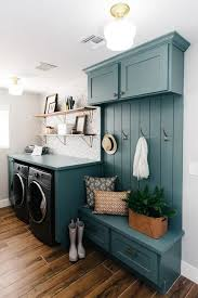 how to install base cabinets in laundry room tiny laundry room try these 10 creative cabinet ideas