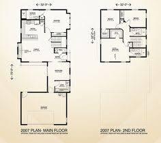 customizable floor plans the klickitat custom floor plan adair homes building our