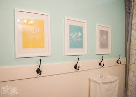 art for bathroom ideas bathroom art ideas best 25 bathroom artwork ideas on pinterest