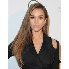 hairstle longer in front than in back best long haircuts and hairstyles for 2017 allure