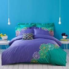 Purple And Green Bedding Sets 49 Best Bedspreads Comforter Duvets And Throws Images On