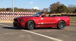 2013 mustang production numbers 2013 gt500 production numbers as of 5 dec 2012 the mustang