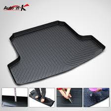nissan altima 2015 all weather floor mats compare prices on nissan cargo liner online shopping buy low