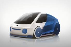 apple car news rumors pictures and everything we know