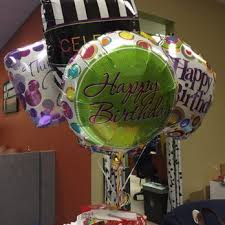 balloon delivery nashville tn edible arrangements gift shops 2416 elliston pl midtown